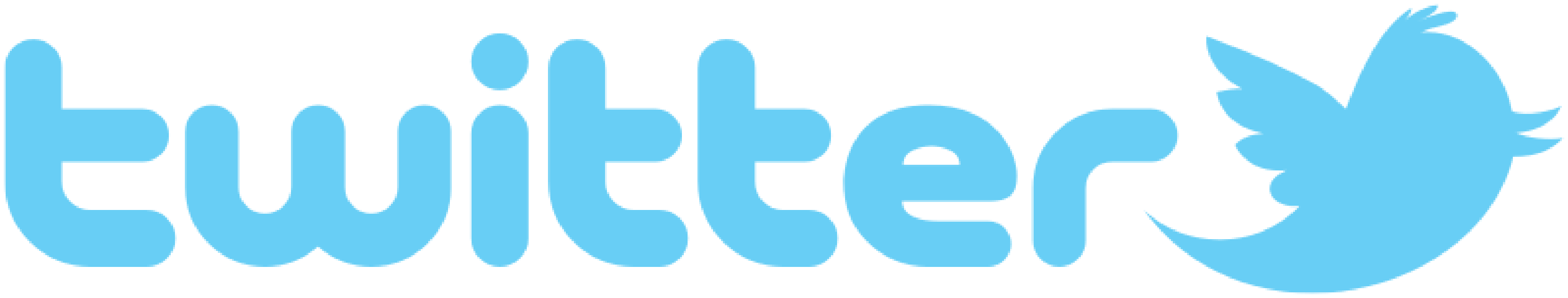 Vector Template » Twitter Logo Vector Official - Free ...