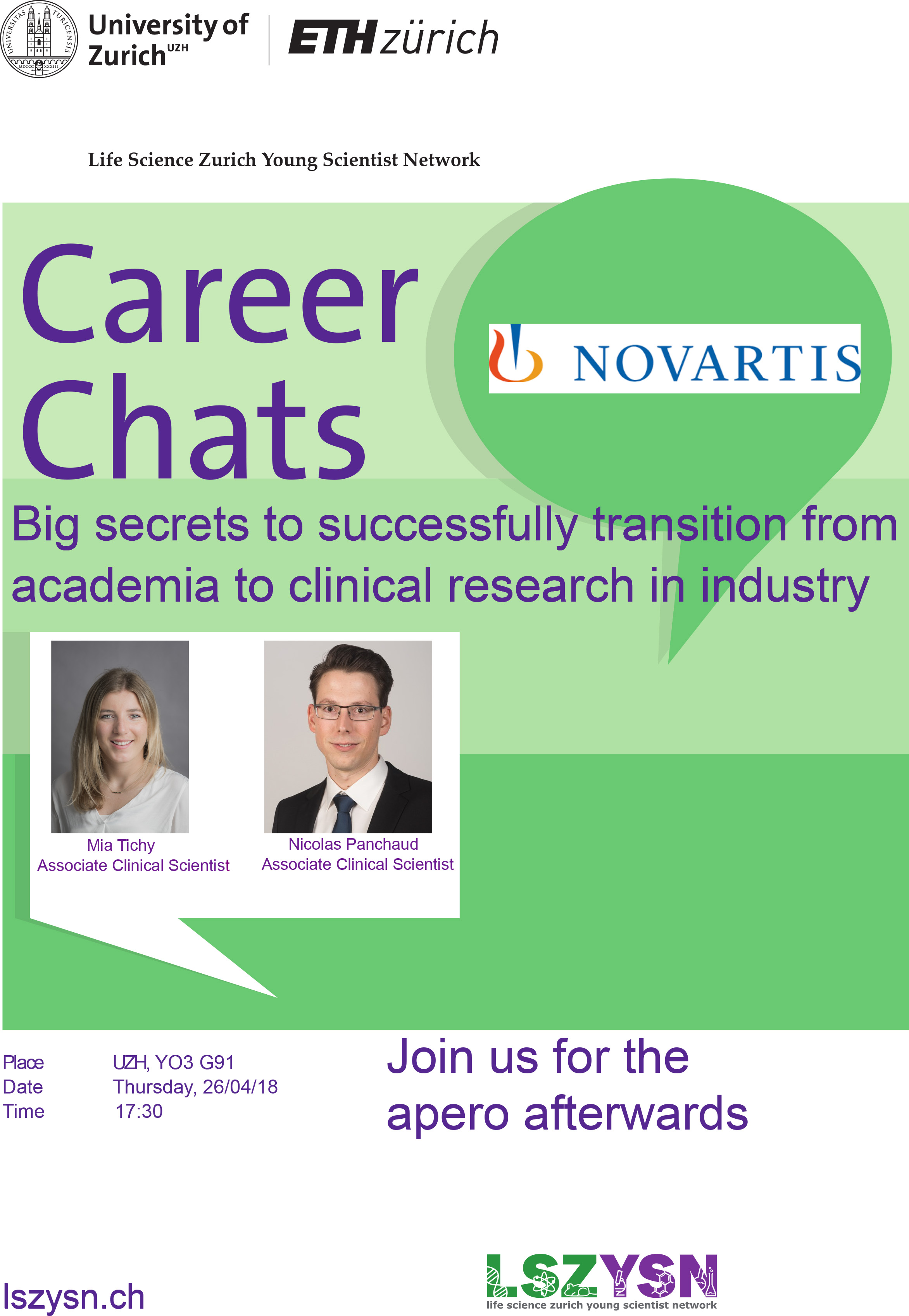 Novartis-April18